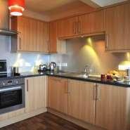 Kitchen_3_fb