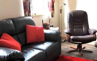 2_Kringla-seating-area