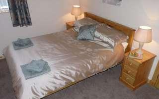 Kringla-apartment-1-bedroom
