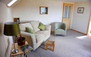 3_Kringla3-seating-area