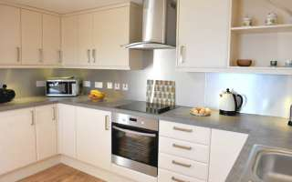 Kringla-apartment-3-kitchen