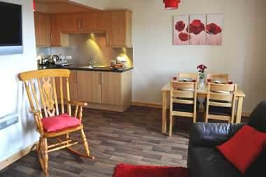apartment1-slide2